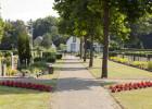 Open dag begraafplaatsen Lochem en Gorssel