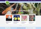 Circulus-Berkel vernieuwt website