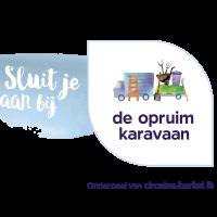 OpruimKaravaan doet Deventer aan!