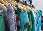 Grip op textielketen - banen voor de regio