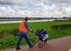 Schoon Belonen voor Deventer verenigingen