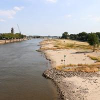 Schoonmaakactie IJsseloever