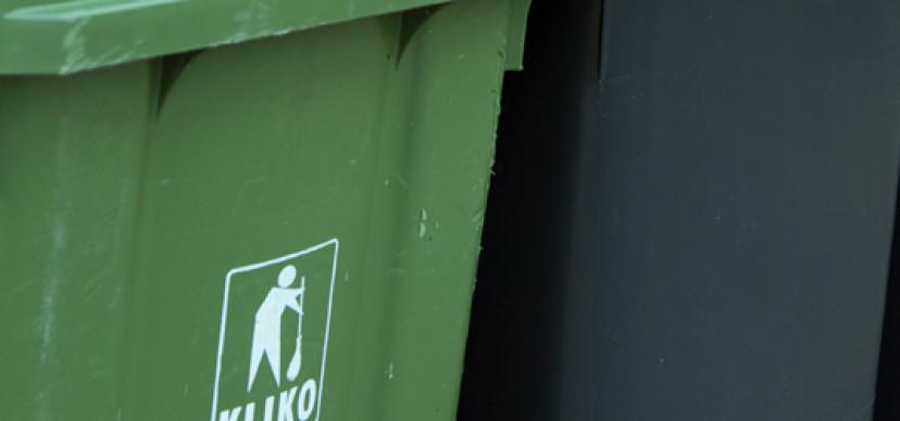 Afvalkalender Zutphen