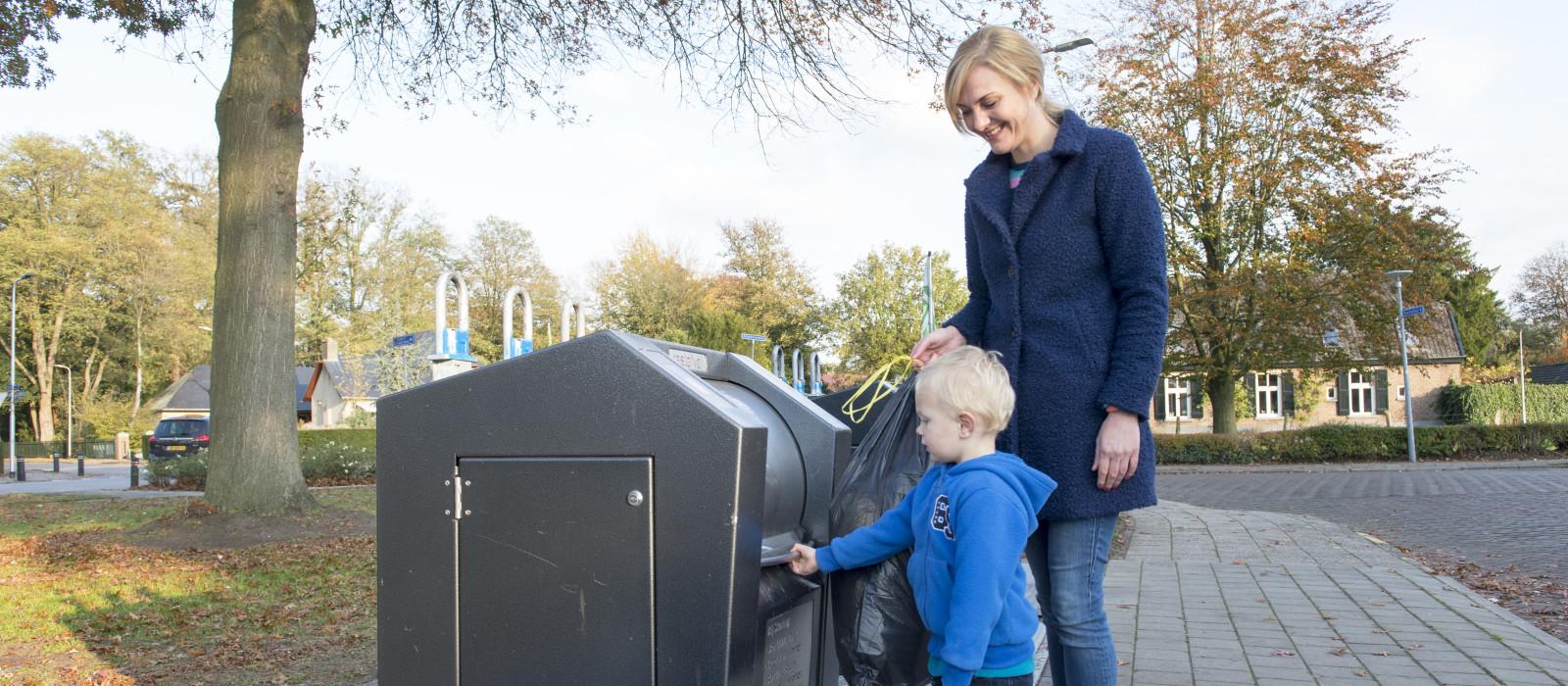 Nieuw beleid gemeente Bronckhorst