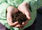 Compostdag op 30 maart